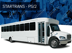 StarTrans - PS/2